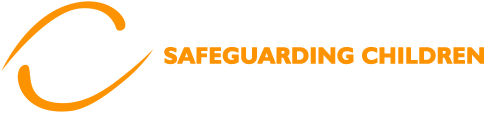 Newham Local Safeguarding Children Board