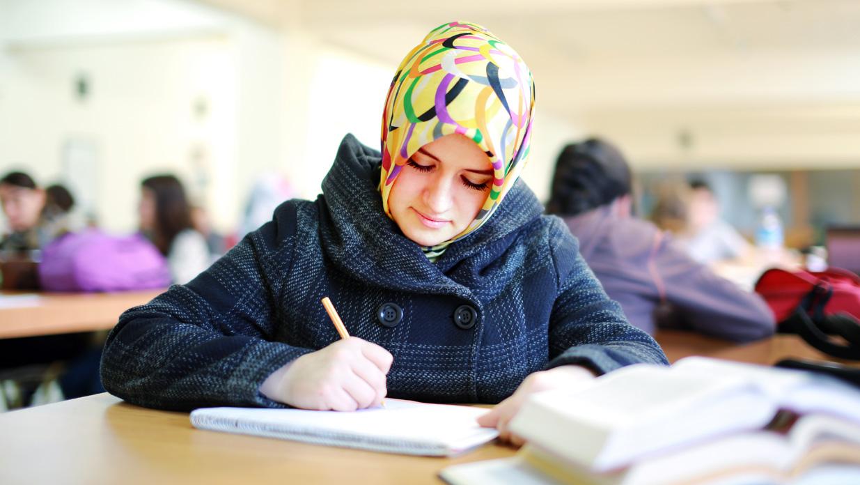 safeguarding-children-education