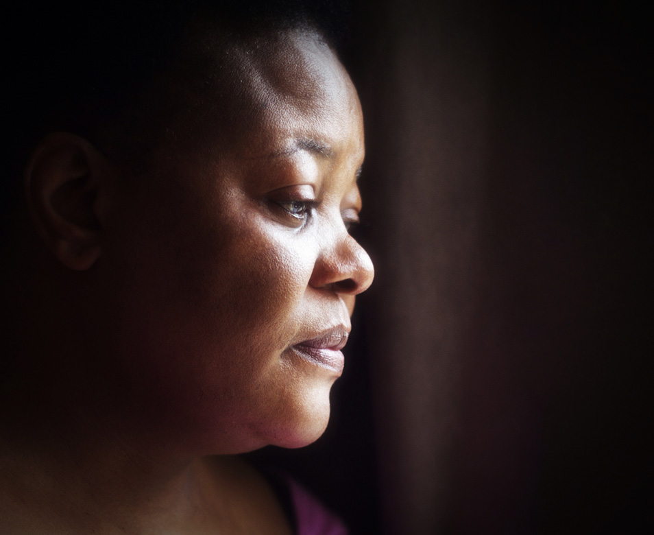womens-aid for abused women