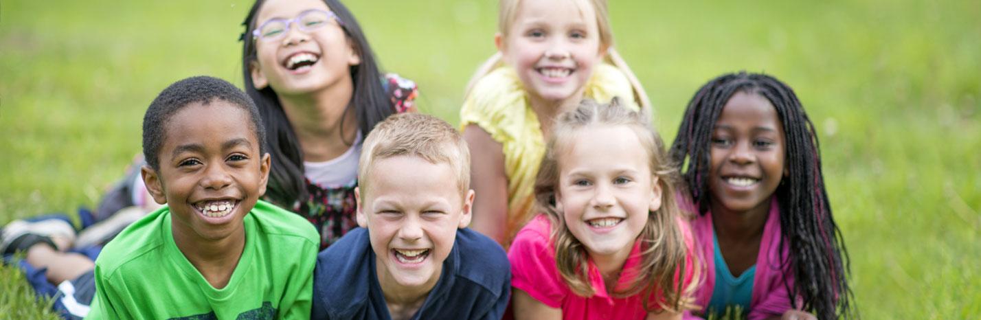 newham-safeguarding-children