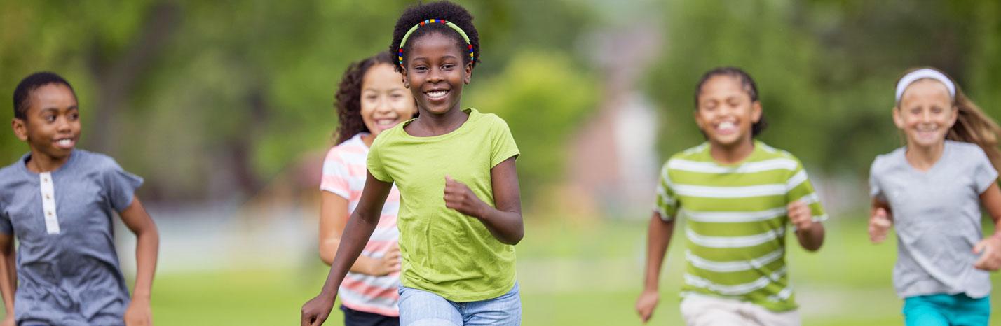 safeguarding-children-london