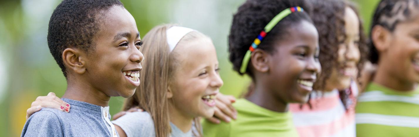newham-safeguarding-childrens-board