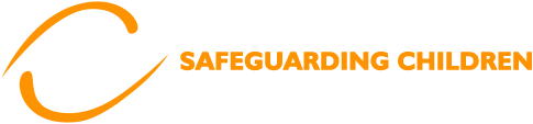 Newham Safeguarding Children Partnership