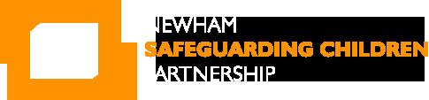 Newham Safeguarding Children Partnership